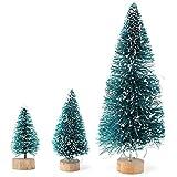 Weihnachtsbaum künstlicher Christbaum Tannenbaum Weihnachtsdekoration geschmückt