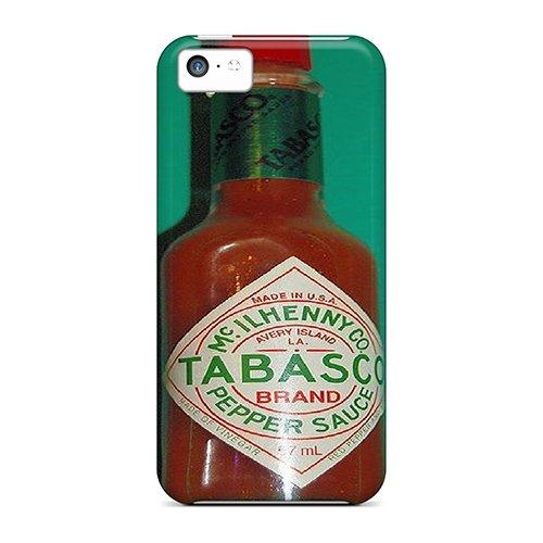 defender-case-for-iphone-5c-tabasco-pepper-sauce-pattern