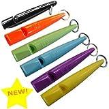 ACME Dog Whistle No. 210.5, Purple