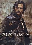 Il destino di un guerriero / Alatriste [ Origine Spagnolo, Nessuna Lingua Italiana ]