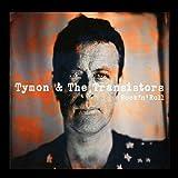 ROCKNROLL - TYMON & THE TRAN