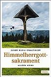 ISBN 3740801808