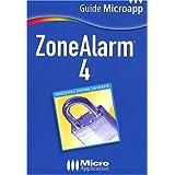 Zone Alarm 4, numéro 45