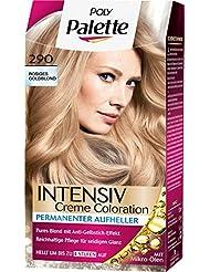 Suchergebnis Auf Amazonde Für Rosé Gold Haar Colorationen