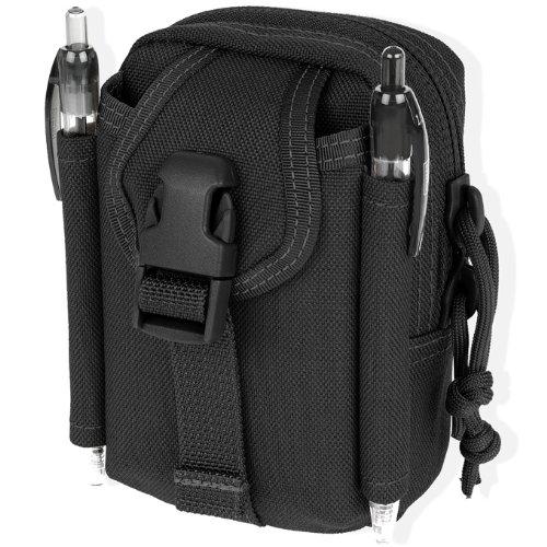 maxpedition-waistpack-m-2-schwarz-0308