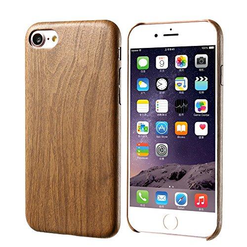 coque-pour-iphone-7-floveme-housse-en-pu-avec-grain-de-bois-ultra-mince-et-luxe-de-protection-pour-i