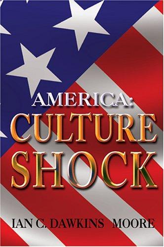 America: Culture Shock