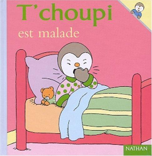 """<a href=""""/node/15012"""">T'choupi est malade</a>"""