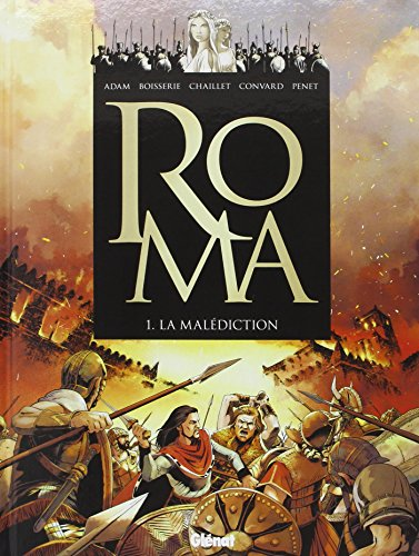 roma-tome-1-la-malediction