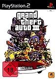 GTA 3 -