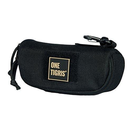 OneTigris - Vêtements et accessoires   Homme   Accessoires ... 1513fd0dcede