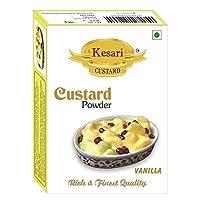 Custard Powder- 100 gm