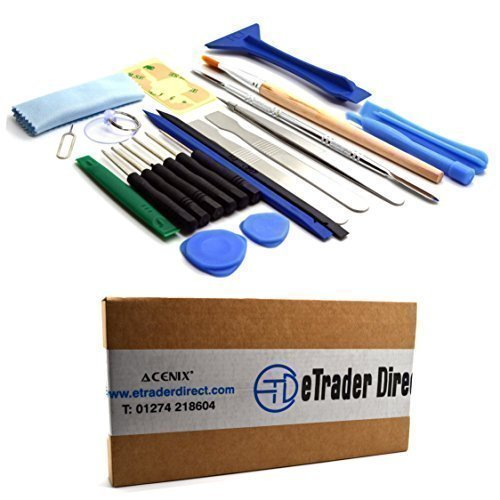 acenixr-23-in-1-repair-opening-tools-kit-screwdriver-set-for-iphone-33gs44s5-ipad-ipod-itouch-psp-nd