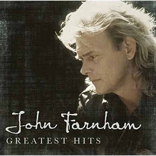Whispering jack by john farnham on apple music.