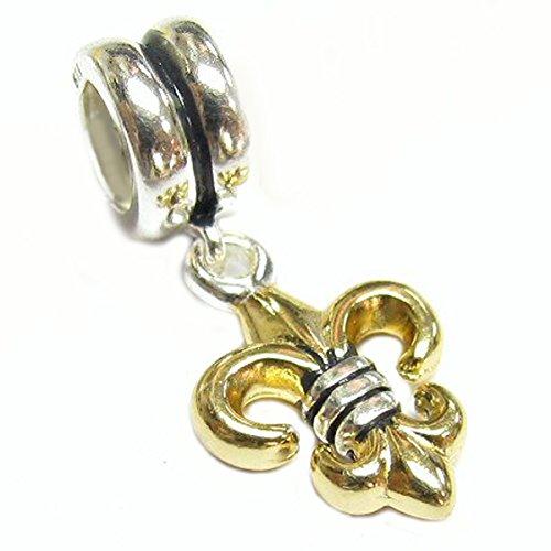 Queenberry Damen -  925  Silber     keine Angabe