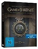 Game of Thrones - Staffel 3 - Steel...