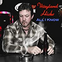 All I Know - EP