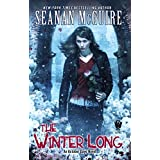 The Winter Long by Seanan McGuire (2014-09-02)