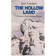 The Hollow Land (Puffin Books)