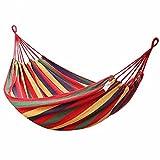 SUHANG amaca Amache Outdoor Indoor Swing Singola Tela Spessa Amaca Dormitorio Dormitorio Anti-Sollevamento Della Punta