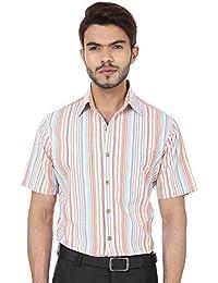 Reevolution Men's Cotton Shirt (MCHS310362)