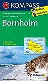 ISBN 3990440608