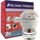 FELIWAY FRIENDS Start-Set