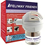 FELIWAY FRIENDS Start-S