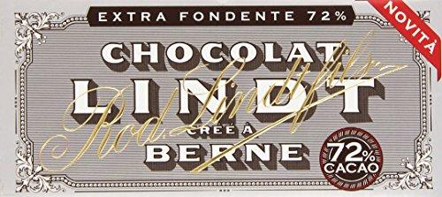 lindt-cioccolato-extra-fondente-72-6-tavolette-da-100-g-600-g