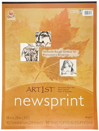 art1st-newsprint-pad-18x24-50-sht