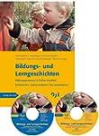 Bildungs- und Lerngeschichten: Bildun...
