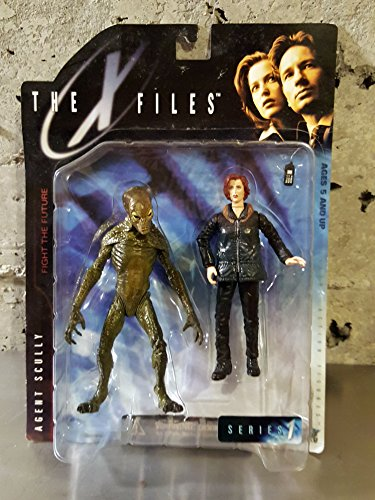 1998-the-x-files-action-figure-series-1-agent-scully-with-alien-by-x-files