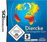 Diercke Geographie-Quiz (NDS)