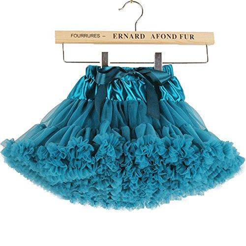toddler-girls-puffy-ruffle-tulle-tutu-skirt-ballet-dance-petticoat-2-4-years-smalachitegreen
