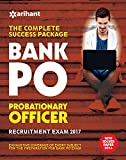 Study Guide Bank PO Exam 2017