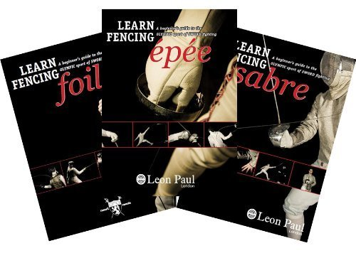 learn-fencing-3-dvd-box-set-a-beginners-guide-to-the-olympic-sport-of-sword-fighting-foil-epee-sabre
