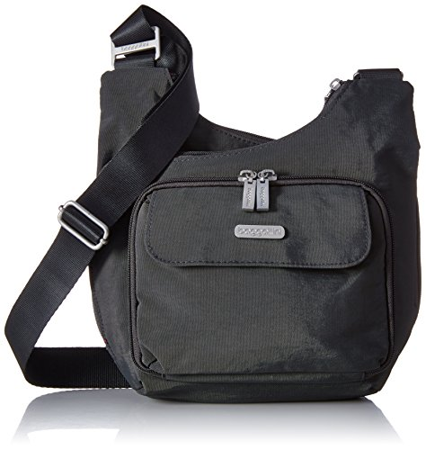 baggallini-criss-cross-sac-bandouliere-gris-charcoal