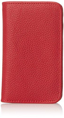 buxton-pour-femme-en-cuir-deluxe-etui-portefeuille-a-rabat-carte-taille-unique-red