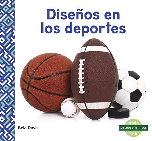Disenos en los deportes (Patterns in Sports)