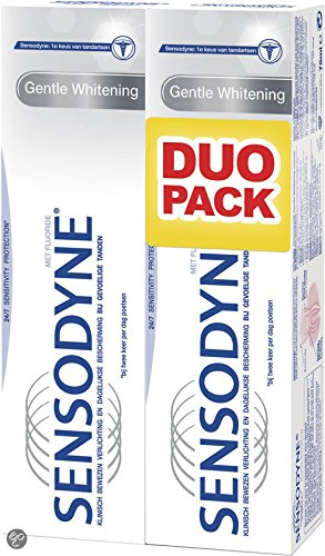 sensodyne-gentle-whitening-toothpaste-75ml-pack-of-6