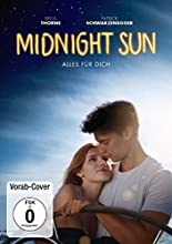 Midnight Sun - Alles für dich hier kaufen
