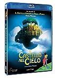 Il castello nel cielo