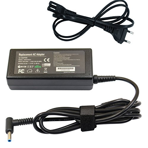 rosefray-ac-adaptateur-secteur-chargeur-portable-pour-hp-pavillion-x360-stream-11-13-14-hp-split-13-