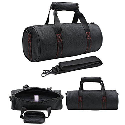 galopar-housse-de-transport-portable-housse-en-polyester-housse-en-velours-avec-bandouliere-pour-jbl
