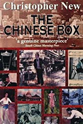 The Chinese Box (China Coast Trilogy 2)