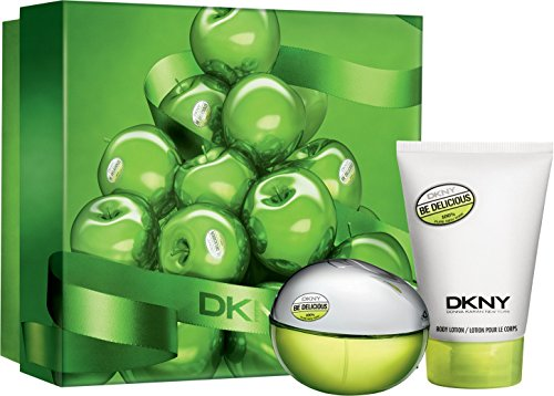 dkny-be-delicious-women-edp-spray-gift-set-50-ml