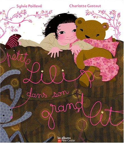 """<a href=""""/node/38073"""">Petite Lili dans son grand lit</a>"""