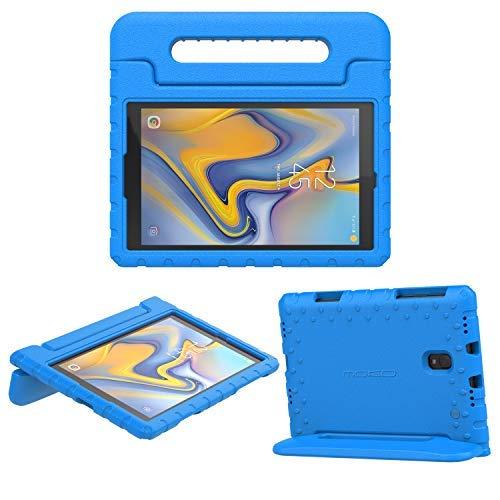MoKo Hülle für Samsung Galaxy Tab A 10.5