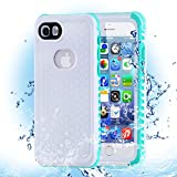 Iphone 7 Plus Phone Cases,Anti-drop, Waterproof, Dustproof Thin Mobile Phone Case For Iphone 7/x Screen Protectors Iphone 6s Case IPhone6splus Phone Case Iphone 6
