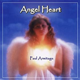 Angel B Dancer Angel Dance: Paul Armi...